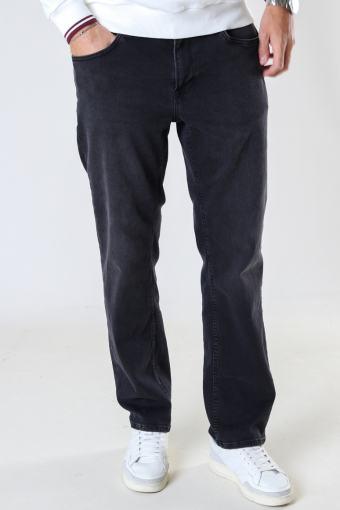 Math K4196 Jeans RS1505