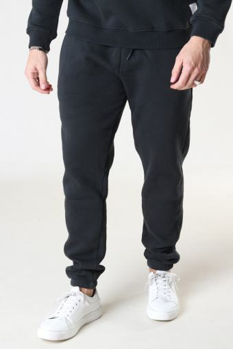 Growel Mitu Jog Dark Grey