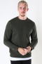 ONLY & SONS ONSCERES LIFE CREW NECK NOOS Forest Night